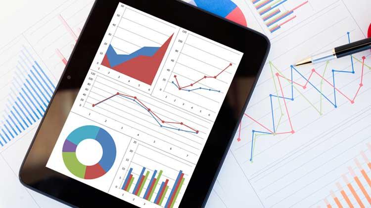 Centros de Custos: o que são e como utilizá-los na empresa