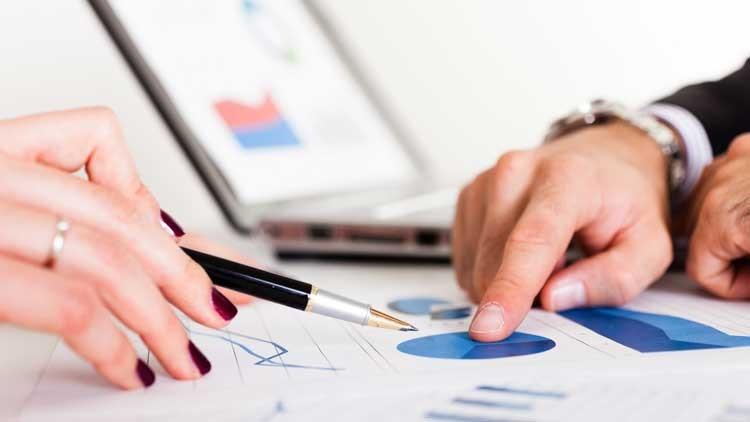Plano de Contas: o que é e como elaborar um para o seu negócio