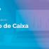 Planilha de Fluxo de Caixa: modelo para download gratuito