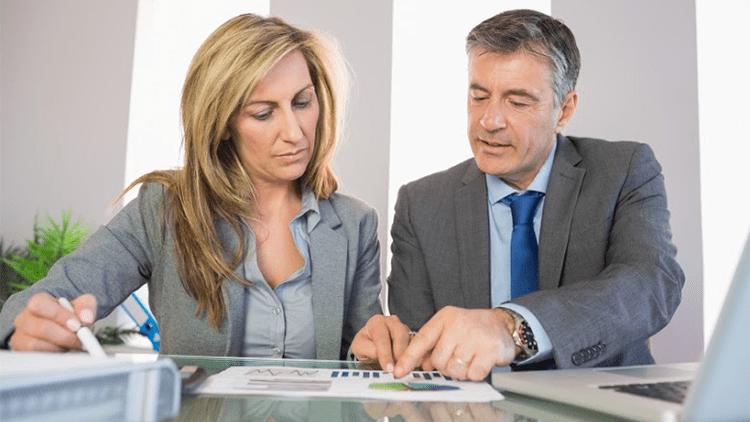 Folha de Pagamento: dicas para melhorar a sua gestão