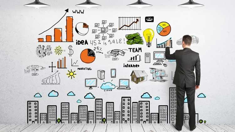 Canvas: método especial para criar seu modelo de negócios