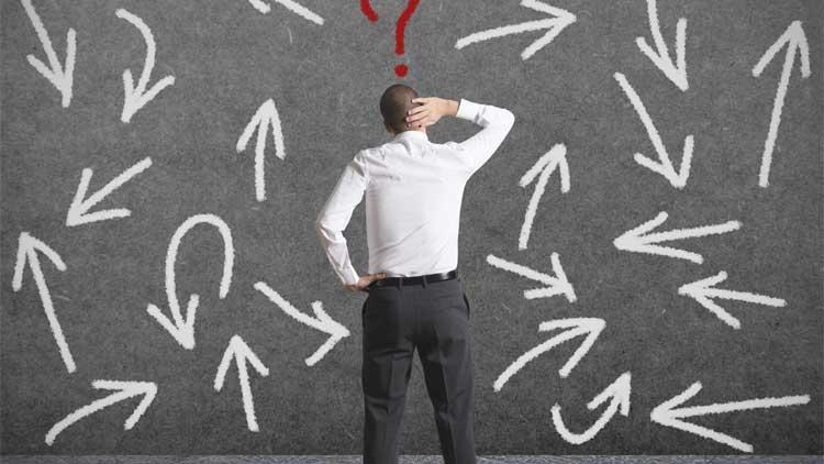 5 erros de gestão cometidos por empresas tradicionais e como evitá-los
