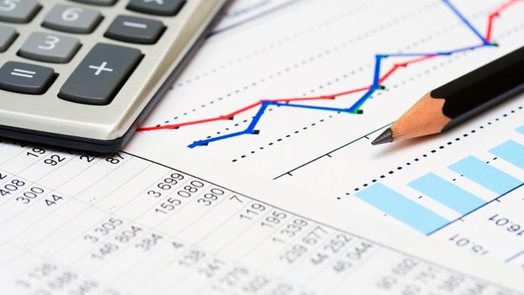 Controle de pagamentos: qual a melhor forma para começar