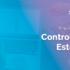 Planilha de Controle de Estoque: modelo Excel para download