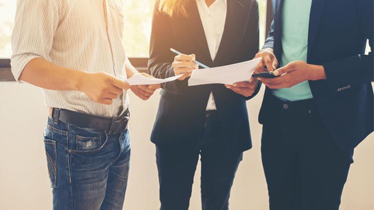 Motivar os funcionários: veja como com estas dicas especiais