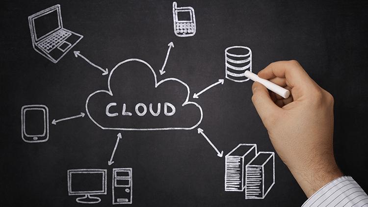 6 ferramentas na nuvem indispensáveis para o empreendedor