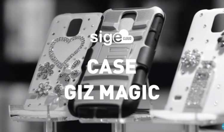 Case de Sucesso: SIGE Cloud é aliado da Giz Magic