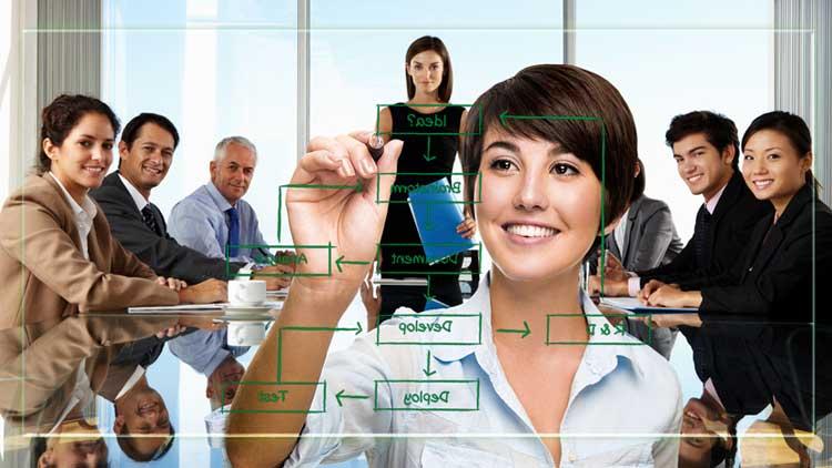 Plano de Negócios: aprenda como elaborar o seu com facilidade