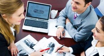 Quais são os benefícios em ter um ERP na sua empresa?