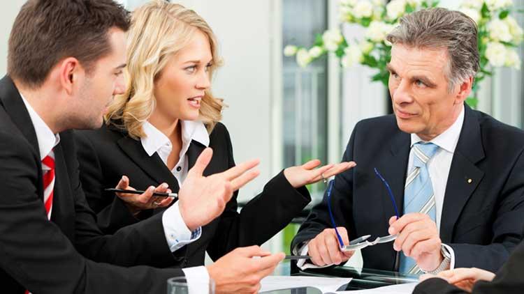 Qual a importância de realizar uma auditoria na empresa