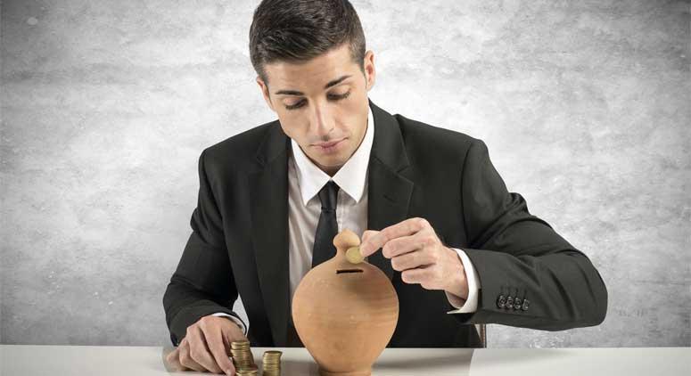 Crise: como sua empresa deve enfrentar e superar esta situação