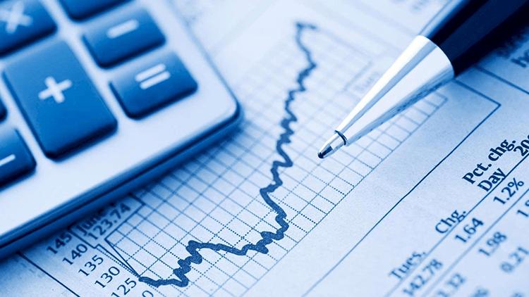 5 lições de contabilidade para startups