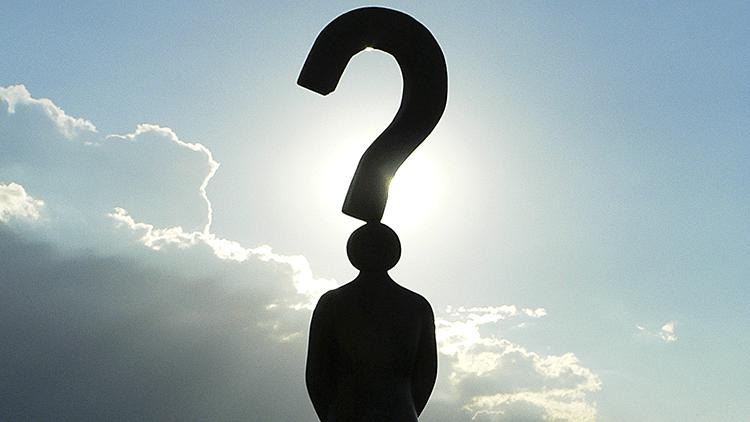 As principais dúvidas do empreendedor ao montar um negócio