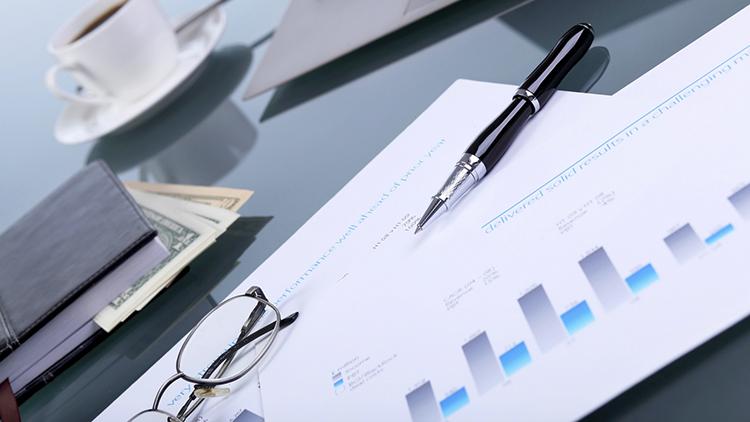 Fluxo de Caixa: dicas infalíveis para equilibrar suas contas