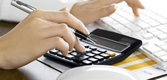 Folha de pagamento: terceirizar é a melhor opção?