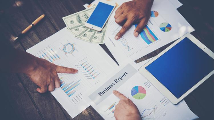 Como estruturar os processos de faturamento da empresa