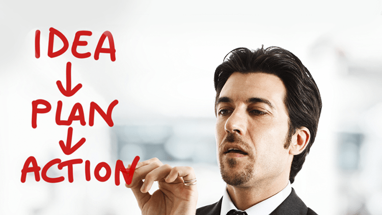 Confira o passo a passo para abrir um negócio com segurança