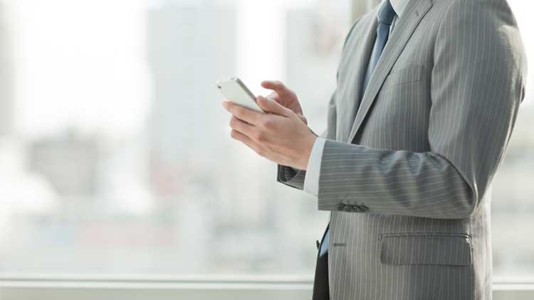 Aplicativos de gestão que você deve ter em seu smartphone