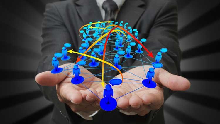 Tudo o que você precisa saber sobre um ERP e suas vantagens