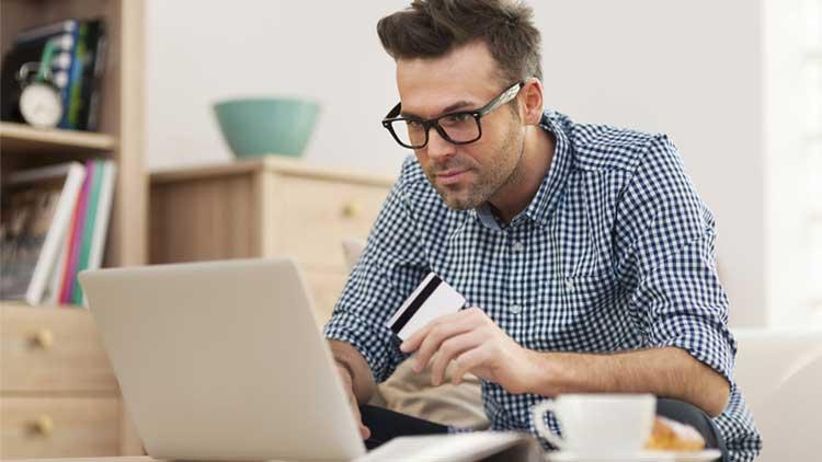 Saiba como a internet pode ser sua aliada para aumentar as vendas