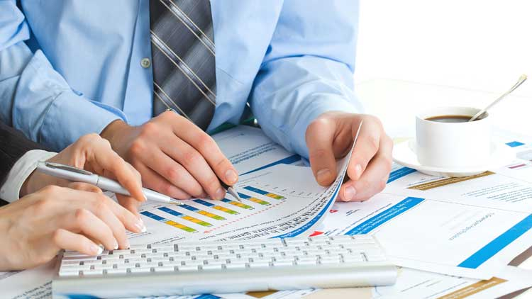 Centro de Custos: como aplicar na gestão da sua empresa