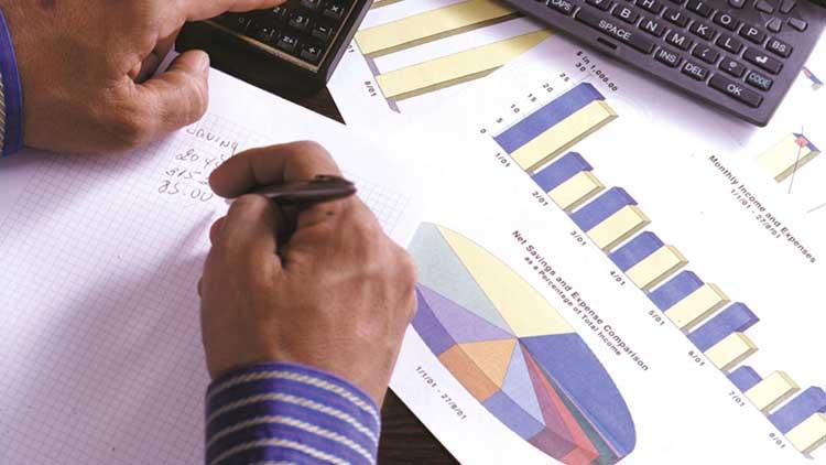O que é a data de competência na gestão financeira