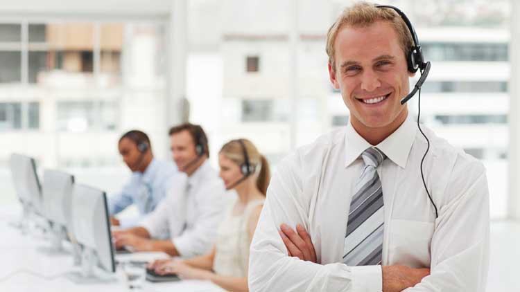 Pós-venda: erros que você deve evitar no seu negócio