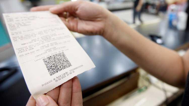 Todas as informações que você precisa saber sobre a NFC-e