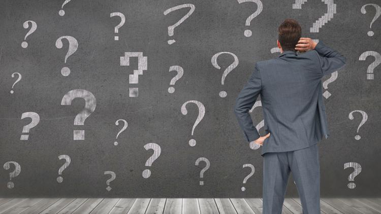 É melhor para o negócio vender à vista ou parcelado?
