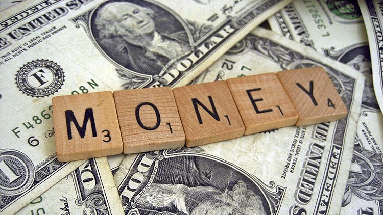 Qual a diferença entre o pró-labore e a distribuição de lucros?