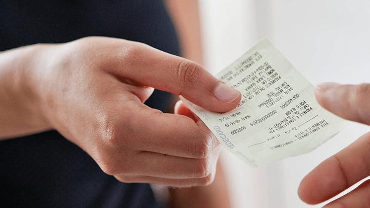 NFC-e: adesão do programa nos Estados Brasileiros