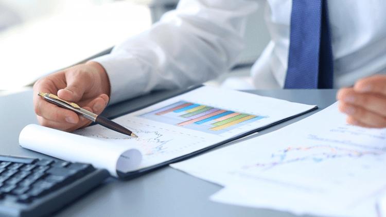 Como melhorar a gestão da sua empresa de forma simples
