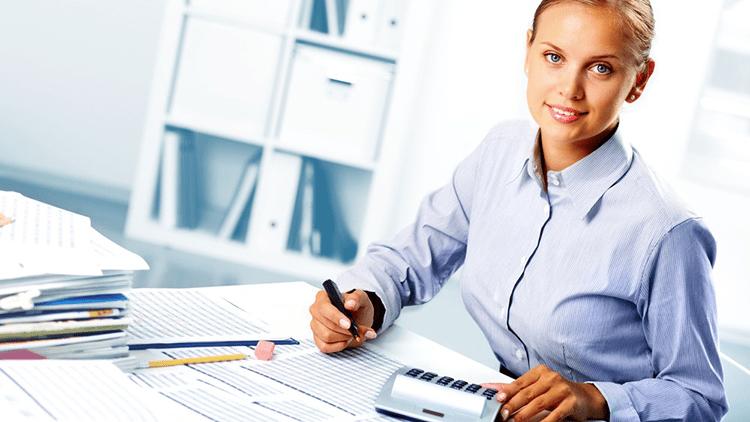 3 dicas para deixar a contabilidade menos chata
