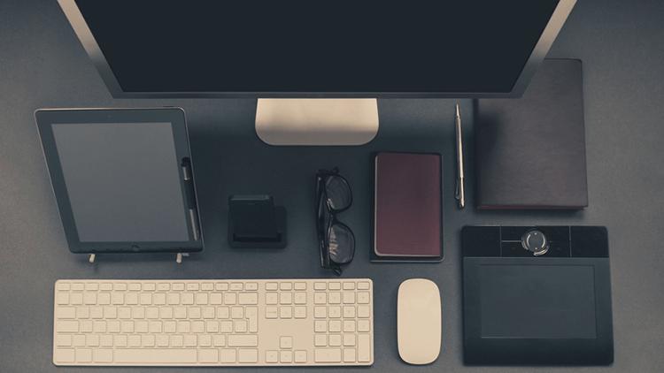 As tendências digitais que sua empresa deve considerar