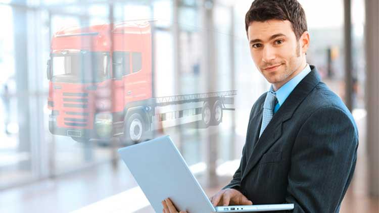 8 dicas para controlar o abastecimento de veículos com eficiência