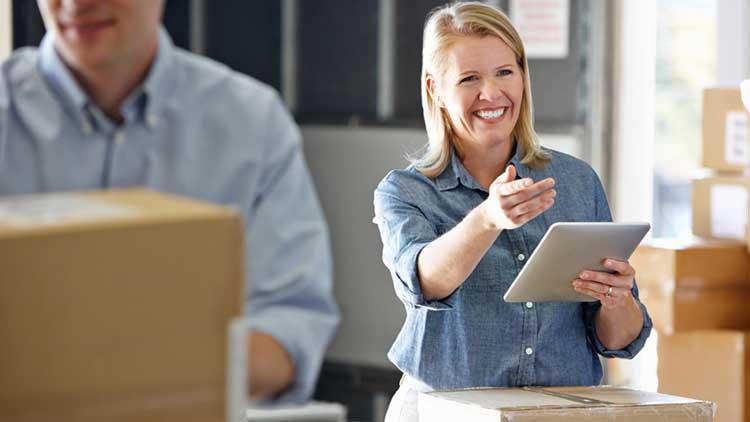 Aprenda a melhorar o processo de compras da sua empresa