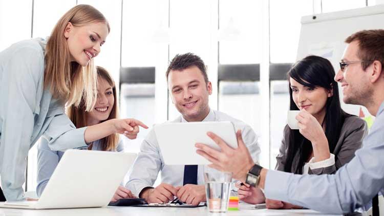 Como escolher a melhor opção em ERP para minha empresa?