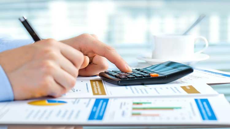 Regime tributário: qual a melhor opção para cada empresa