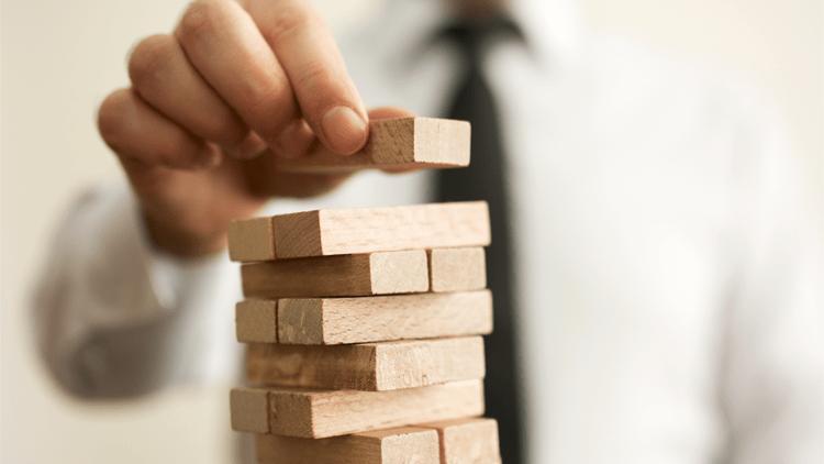 Planejamento Estratégico: como montar um para o seu negócio