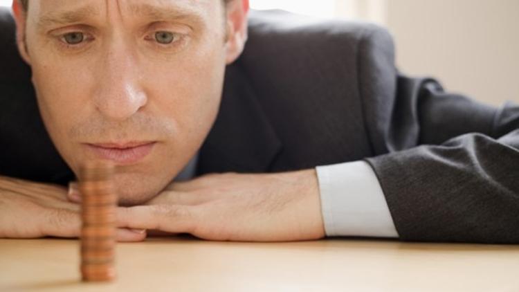 Crise econômica: 7 passos para lucrar mesmo durante a turbulência