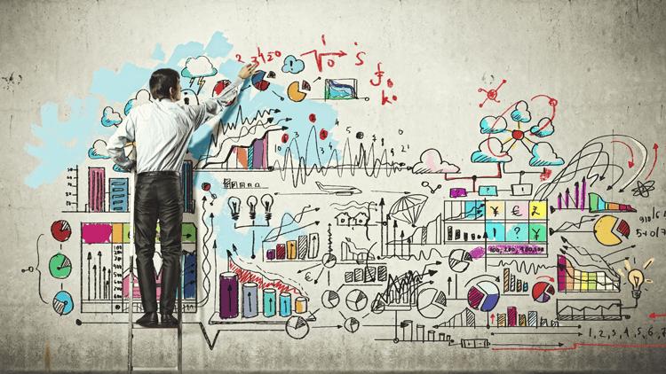 Organização Financeira: dicas para manter os dados sob controle