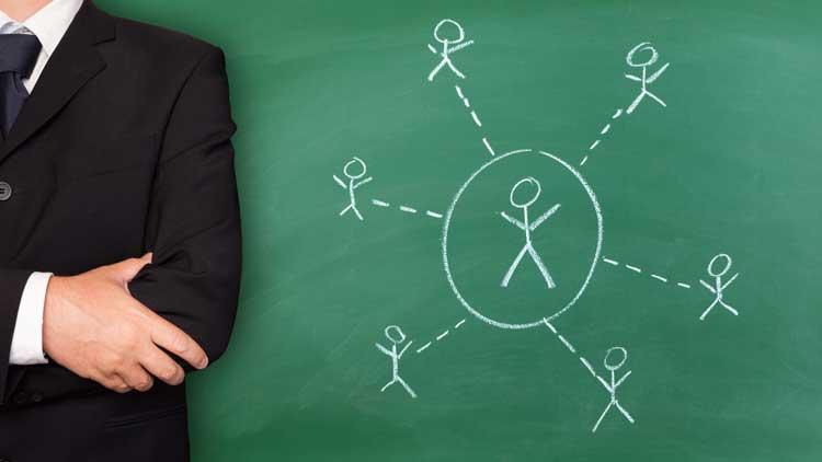 Gestão por Competência: o que é e como aplicar na empresa