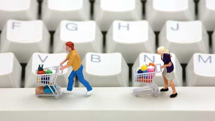 Como um ERP pode beneficiar suas vendas na loja virtual?