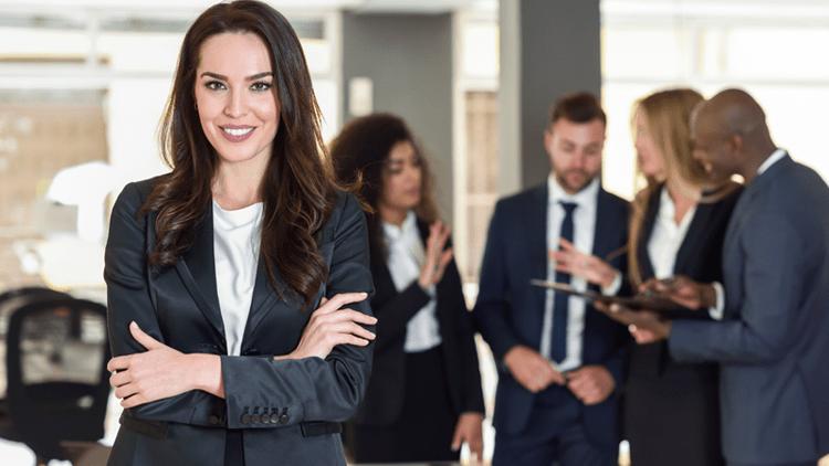 Mulheres empreendedoras: conheça seus desafios