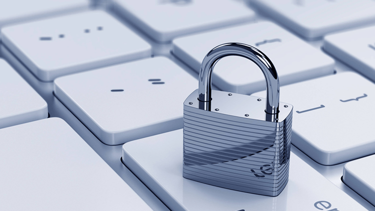 Segurança da Informação: como você protege seus dados?