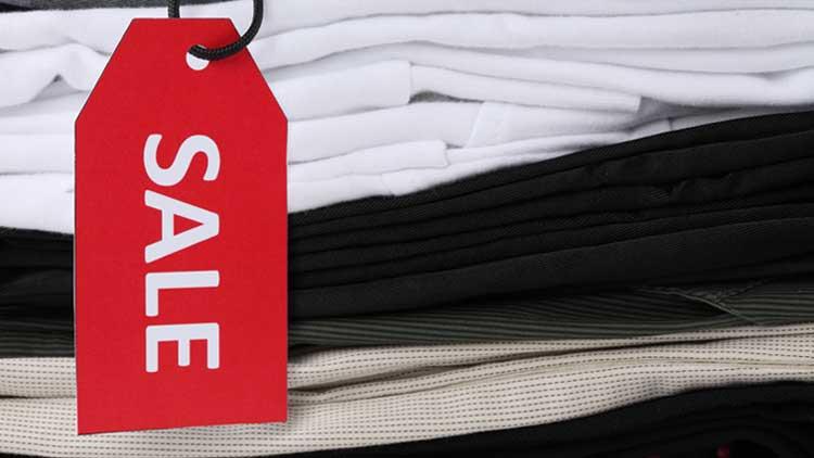 Preço de Venda: como calcular o valor dos itens vendidos