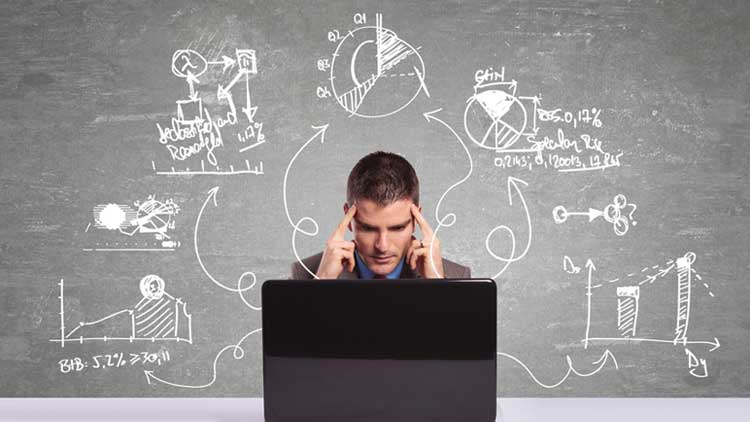 Erros comuns que atrapalham o crescimento da empresa
