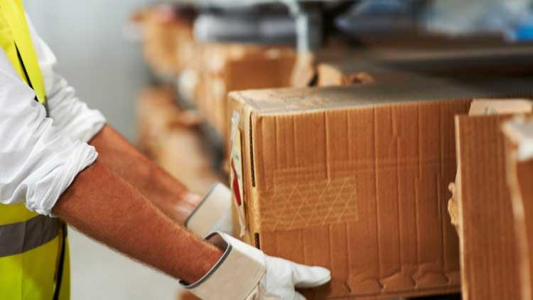 Gerenciamento de estoque: como garantir um controle eficiente
