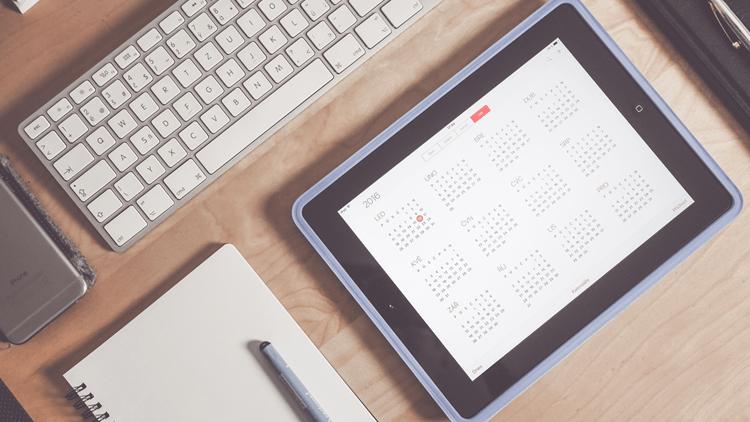 Gestão de Tarefas: como melhorar a administração do tempo