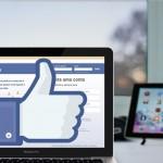Facebook: como anunciar sua empresa nesta rede social